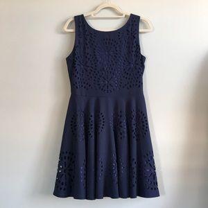 NWOT Aryeh Dress